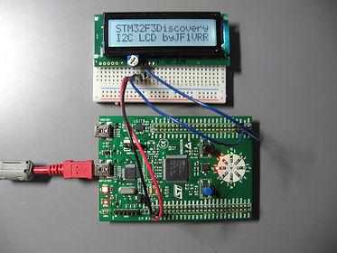 STM32F3Discovery_04.jpg