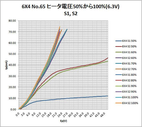 6X4_02.jpg