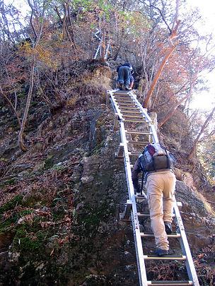 20131116石裂山09.jpg