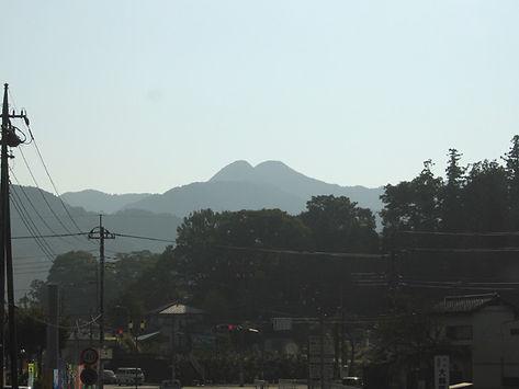 20131031横瀬二子山02.jpg