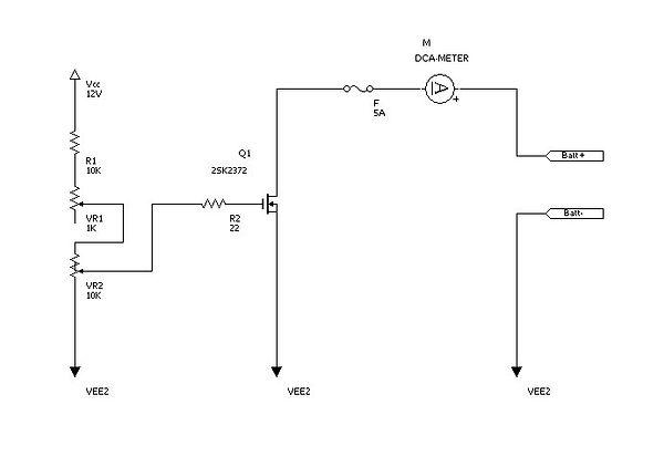 電子負荷回路図.jpg