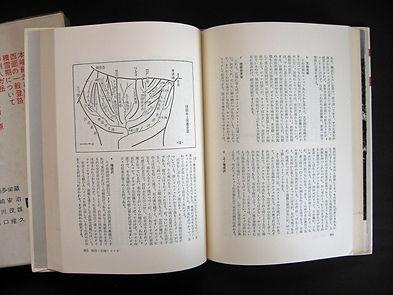 現代登山全集_八ヶ岳04.jpg