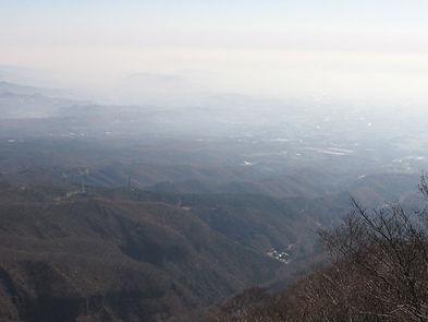 20141122_赤城荒山09.jpg
