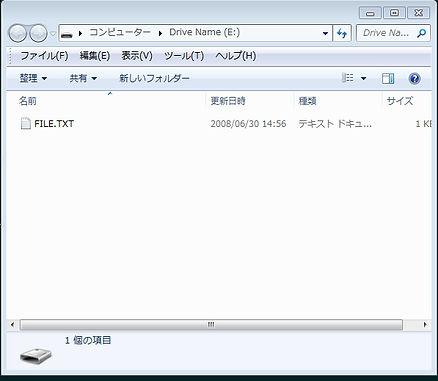MLA_demo_hid_msd01.jpg