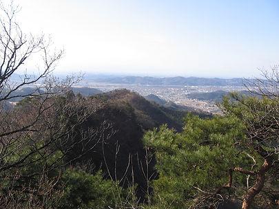 20170119_板倉町から行道山10.jpg