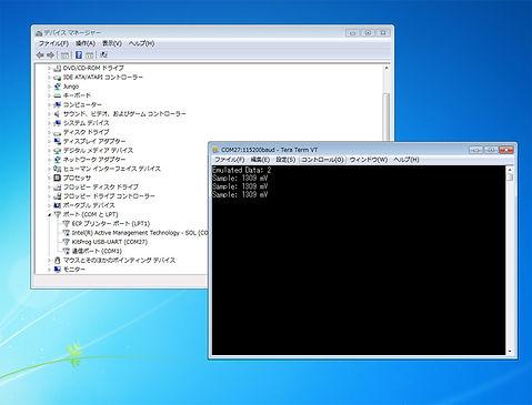PSoC5LP_CY8CKIT-059_2.jpg