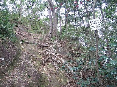 20161010_鹿沼岩山09.jpg