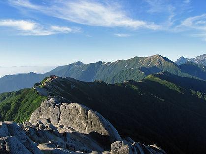 燕岳4.jpg
