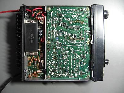TM701_4.jpg
