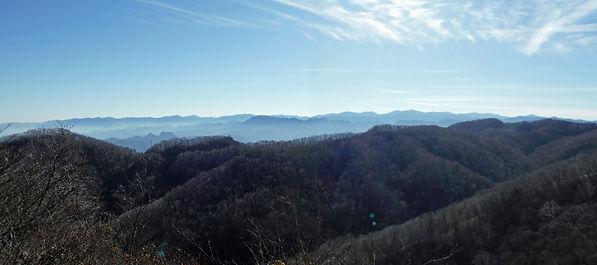 白髪岩パノラマ1.jpg