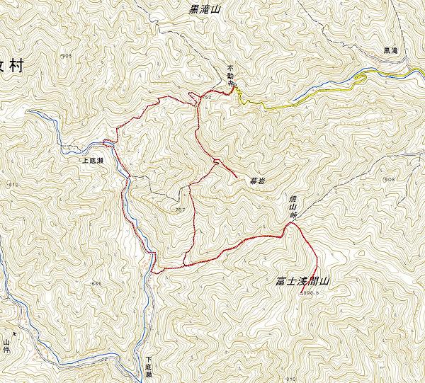 20161210_黒滝山_富士浅間山0.jpg