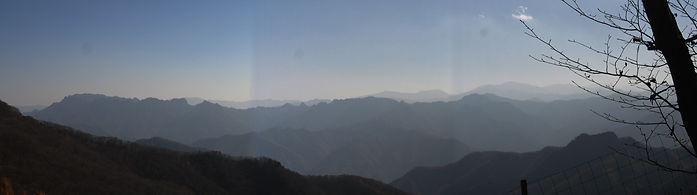 20171109_日影山の西P1318付近からのパノラマ2.jpg