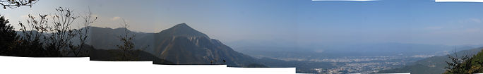 20131031横瀬二子山12パノラマ.jpg