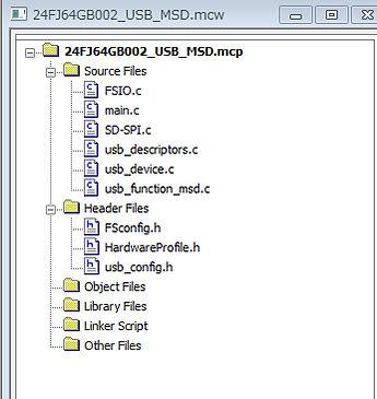 USB_MSD_02.jpg