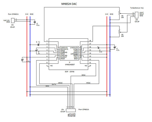 CM6631A_WM8524_回路図.jpg