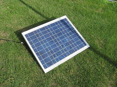 太陽電池OPSM-SF1025 _1.jpg