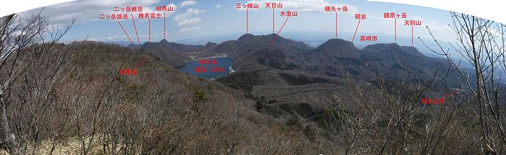 20200406_掃部ヶ岳と杏ヶ岳09.jpg