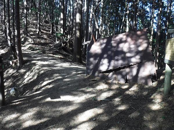 20210116_仁田山峠から竹寺09.jpg