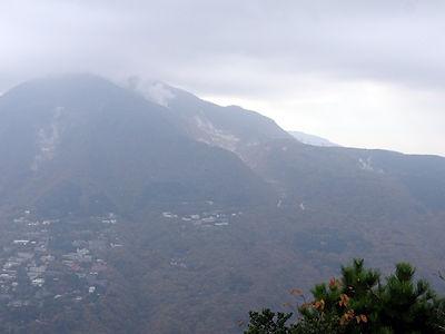 20141108_明神ヶ岳6.jpg