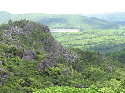 北横岳4.jpg