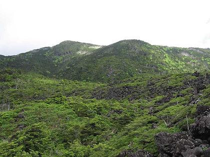 北横岳3.jpg
