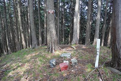 20150416_朝日沢鉱山跡から仙人ヶ岳18.jpg