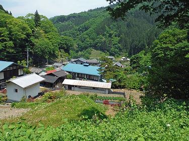 20160523_諏訪山20.jpg