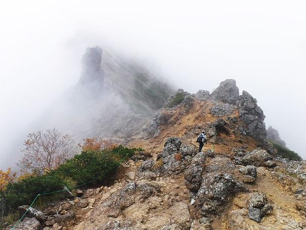 20191005_八ヶ岳主要部周回06.jpg
