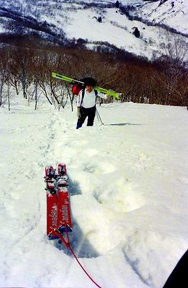 山スキーw.jpg