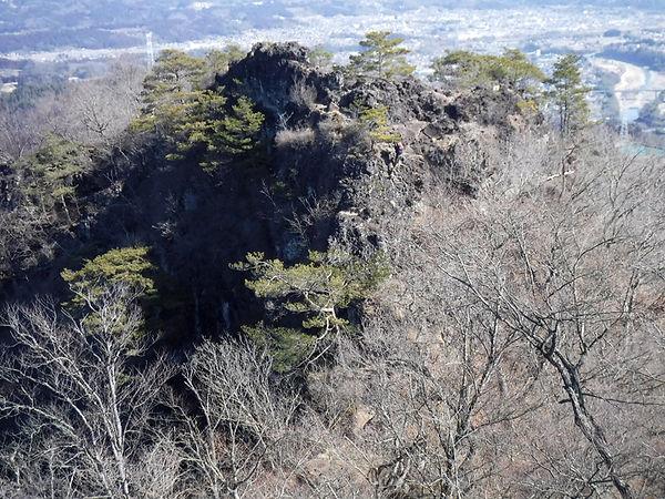 20200224_岩櫃山09.jpg