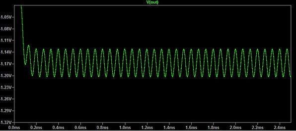 EF-850_FM検波_15KHz_OUTjpg.jpg
