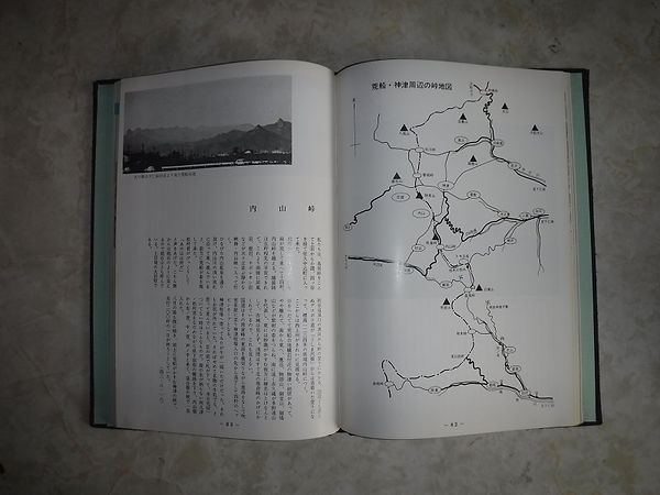 群馬の峠3.JPG