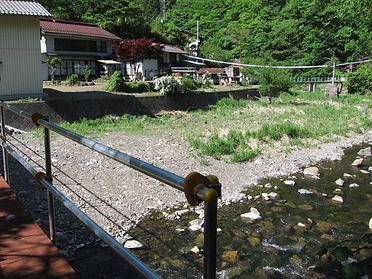 20130523_諏訪山1.jpg