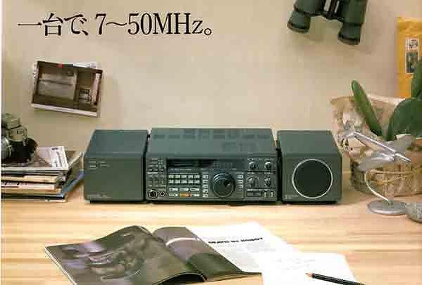 TS670カタログ_p2ww.jpg
