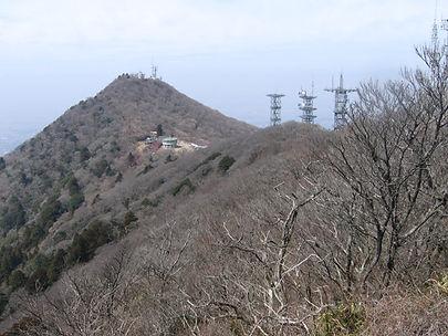 20140329_筑波山6.jpg