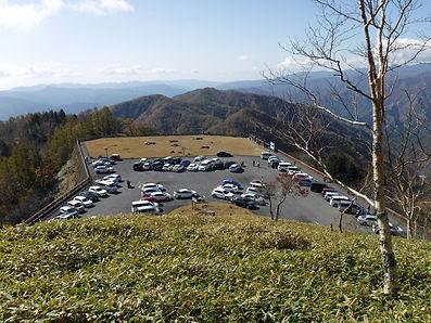 20181022_社山03.jpg