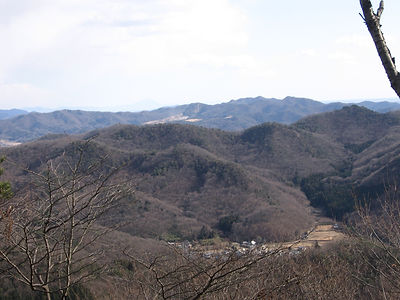 20170123_大岩山_野山12.jpg