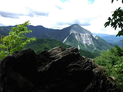 20180613_二子山から武川山06.jpg