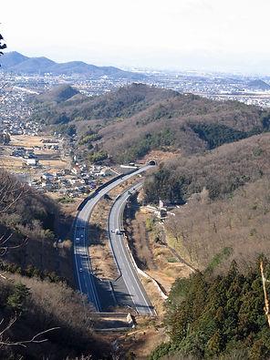 20170123_大岩山_野山06.jpg