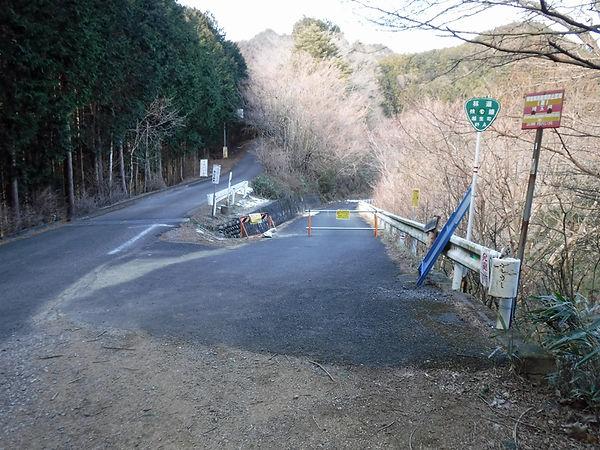 20210201_黒山三滝07.jpg