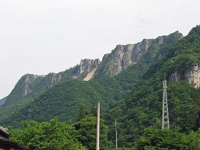 叶山.jpg