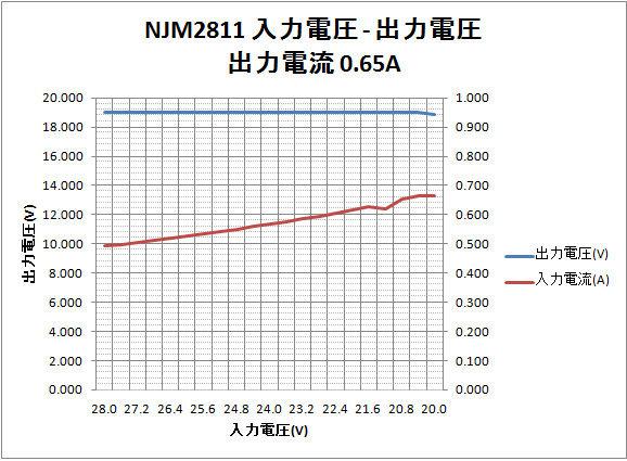 NJM2811_05.jpg