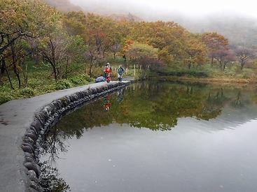 20181008赤城キャンプ黒檜山6.jpg