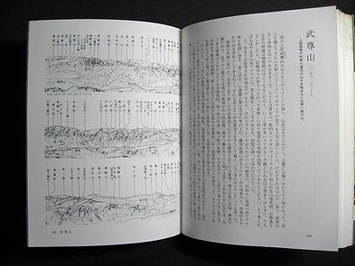 展望の山旅08.jpg