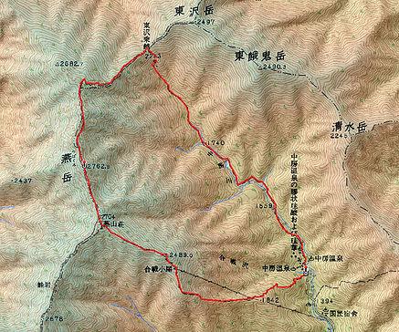 燕岳7.jpg
