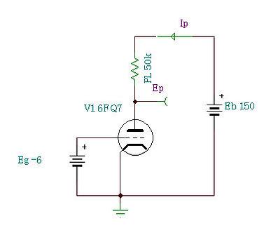 6FQ7_動伝達特性回路.jpg