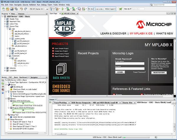 MLA_demo_cdc_basic00.jpg