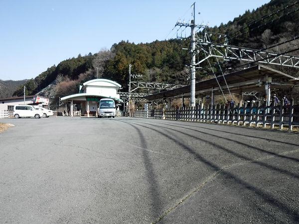 20210221_天覚山と大高山09.jpg