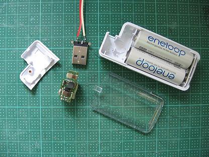 ケータイ充電器負荷試験2.jpg