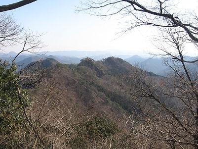20150125_閑馬岩峰群10.jpg